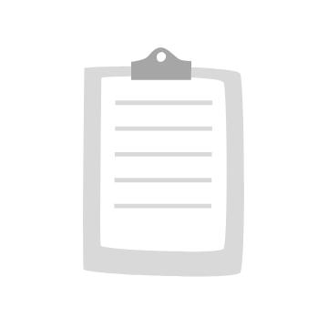 bulk lister