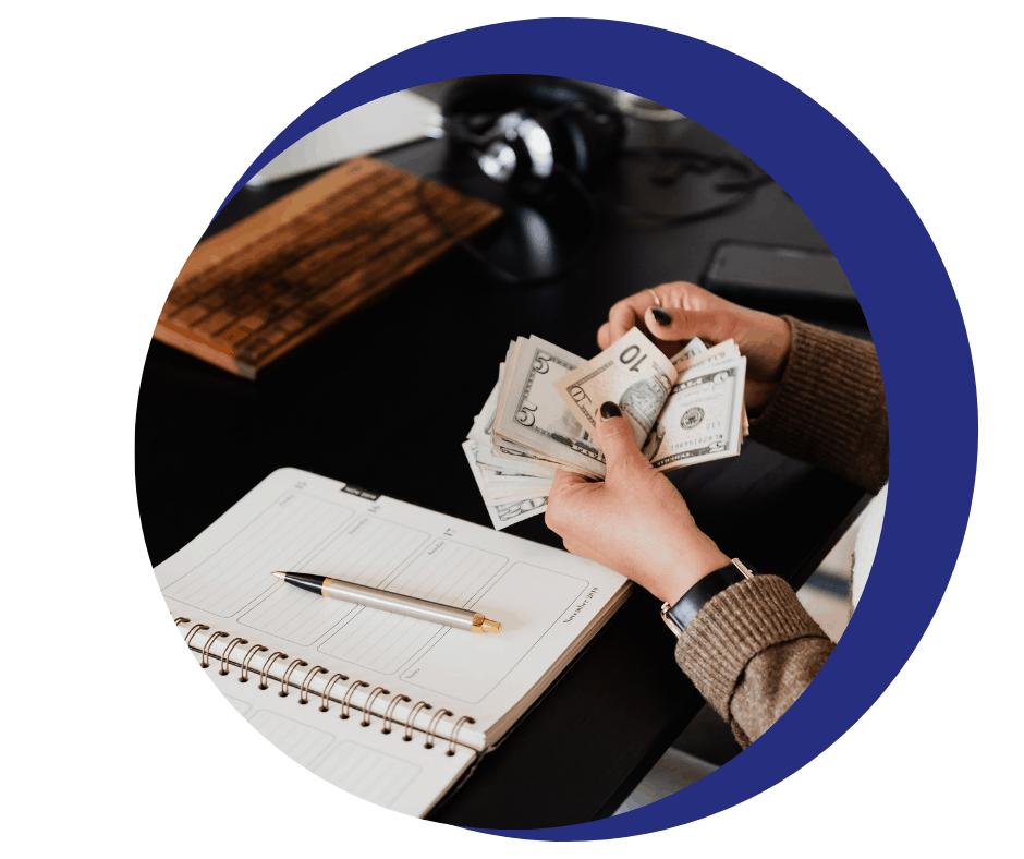Earn money online business