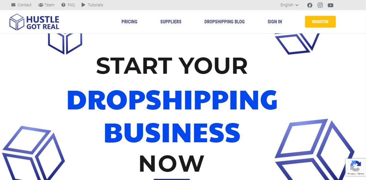 Dropshipping, amazon store, amazon dropshipping store